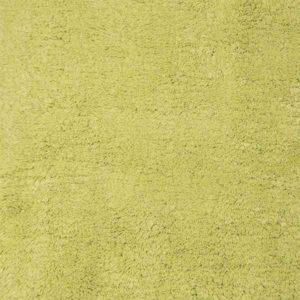 Коврик Сочный лайм 70x120 см